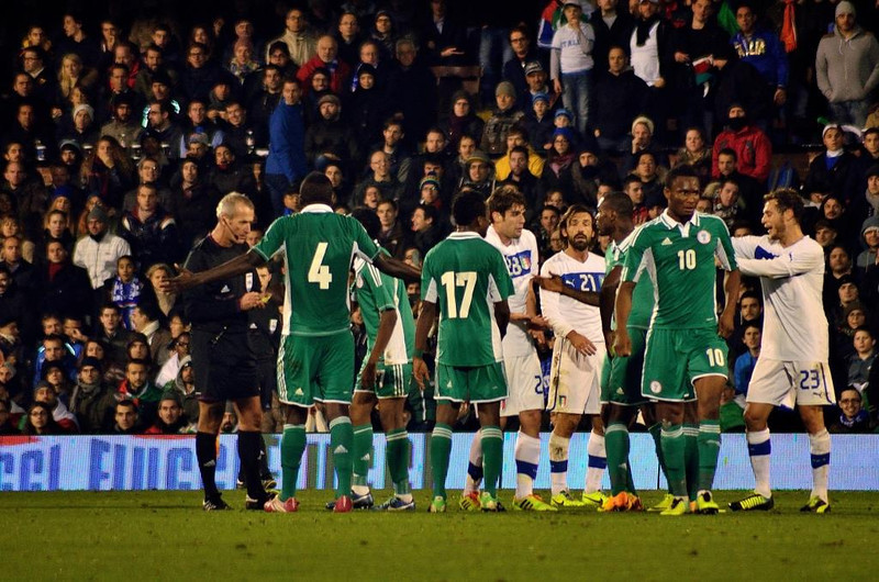 43_Italy vs Nigeria.JPG