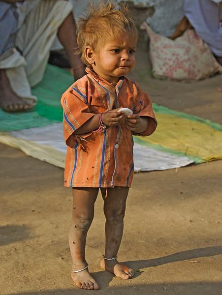 INDIA2010-0213A-171A.jpg