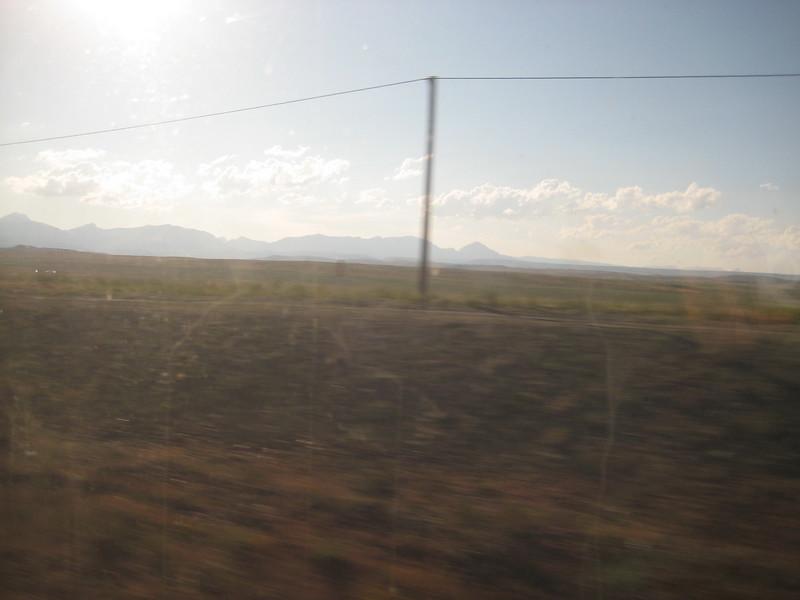 2008-07-24-YOCAMA-Montana_2490.jpg