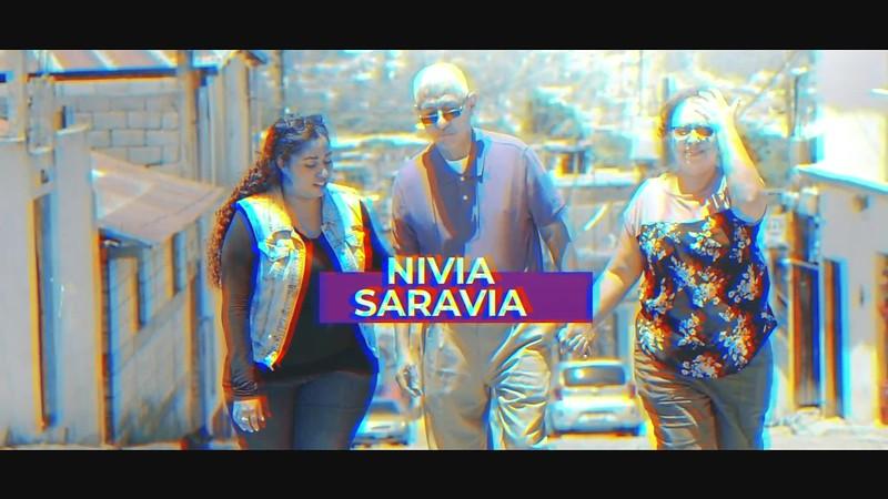 Nivia-Video-Banquet2019.mp4
