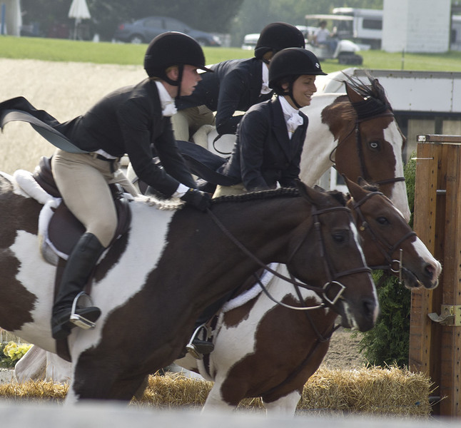 horseshow4-bobg_18_20141019_1186143142.jpg