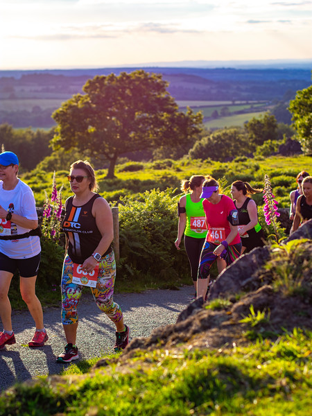 20190621-1943-Beacon Solstice Run 2019-0351.jpg