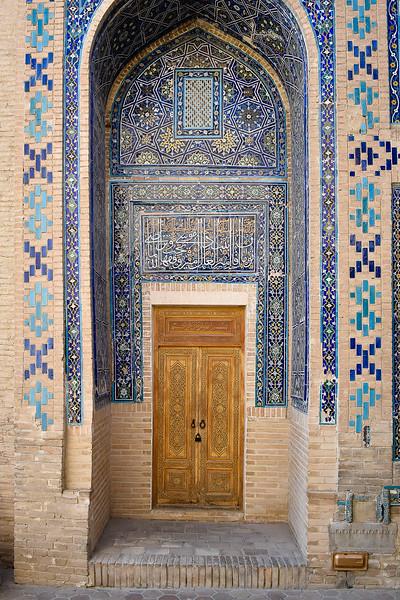 Usbekistan  (839 of 949).JPG