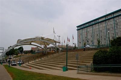 2010 POCI Convention