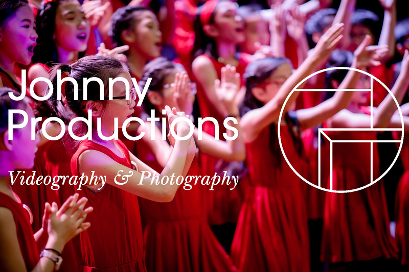 0167_day 1_SC junior A+B_red show 2019_johnnyproductions.jpg