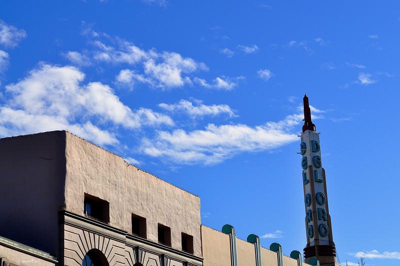 del oro rooftop 11-24-2012.jpg