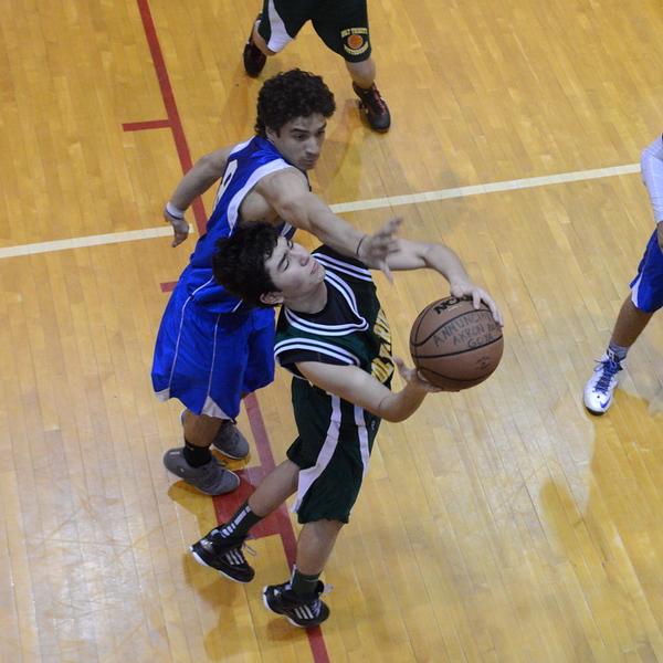 2013-01-18_GOYA_Basketball_Tourney_Akron_231.JPG