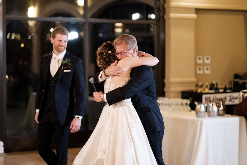 Jenna_Ryan_Wedding-1711.jpg