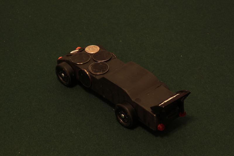 20110120_Pack840_DerbyCars_0073.JPG