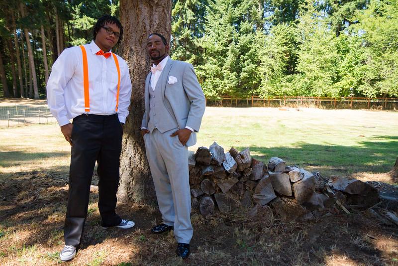 ALoraePhotography_Kristy&Bennie_Wedding_20150718_243.jpg