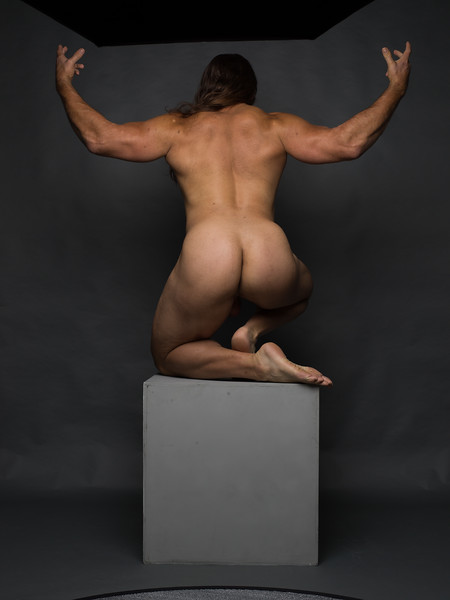 will-newton-male-art-nude-2019-0018.jpg