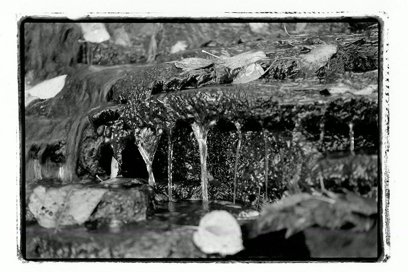 waterstreamssRGB.jpg