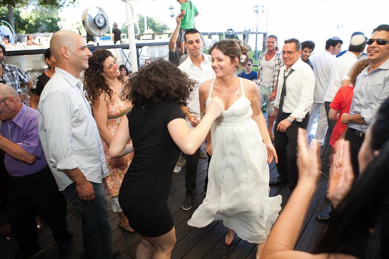 M&G wedding-2558.jpg