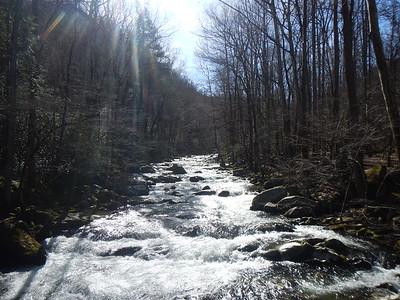 Feb 9-10 Mt Sterling