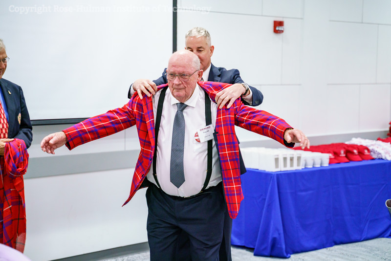 RHIT_1874_Heritage_Society_Lunch_Chauncey_Rose_Society_Jacket_Presentations_Homecoming_2018-1384.jpg
