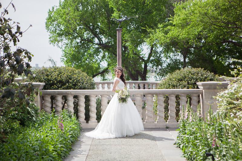 2014_04_10_bridals-38.jpg
