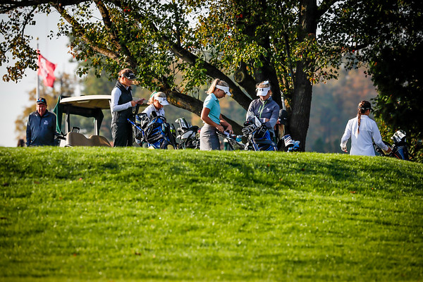 gd4 girls golf state finals