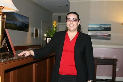 Arteli Ramos Profile