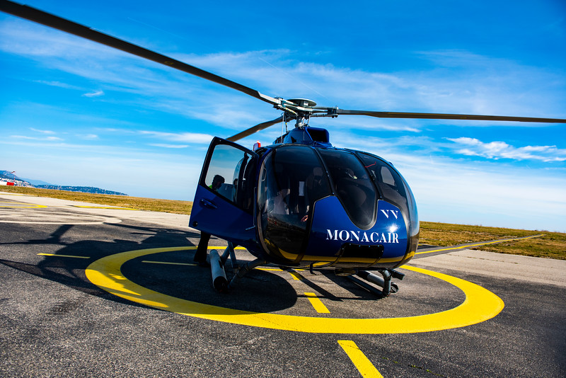 Monacair-Helicopter-6757.jpg