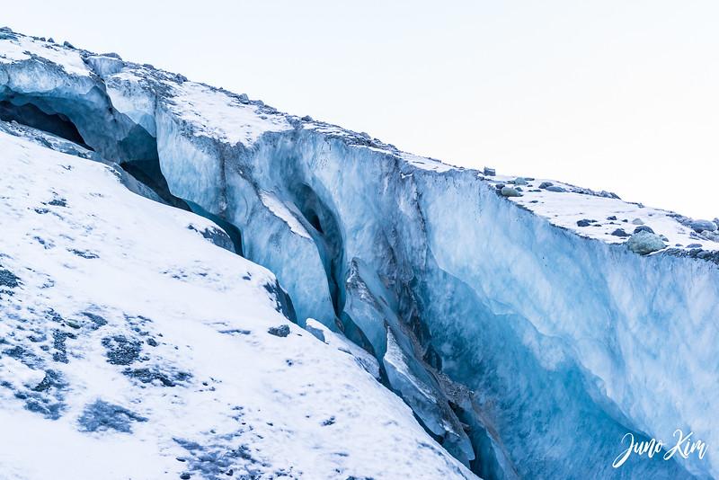 Matanuska Glacier_Karen-6105506-Juno Kim.jpg