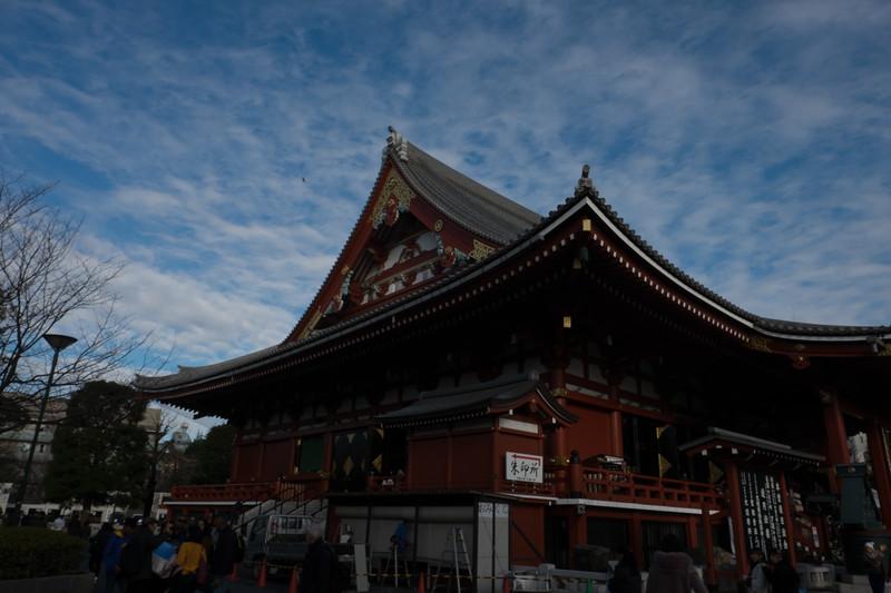 2019-12-21 Japan-978.jpg