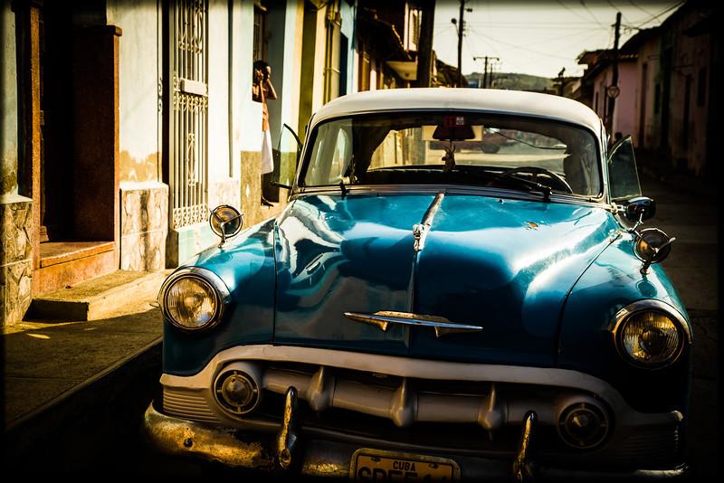 Cuba-Trinidad-IMG_3017.jpg