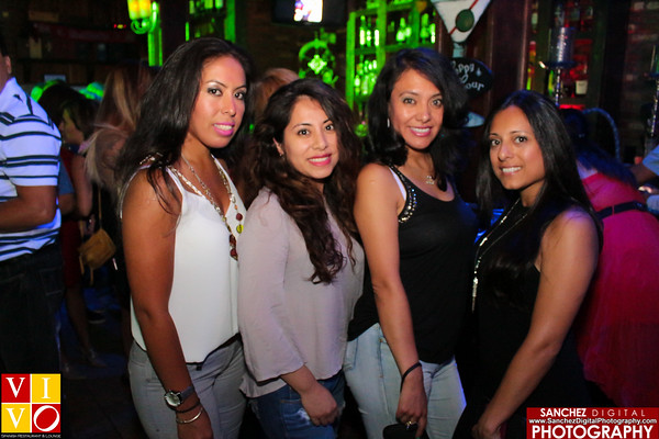 8-13-15 Vivo Lounge