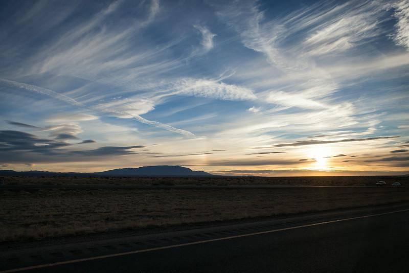 sunset_abq.jpg