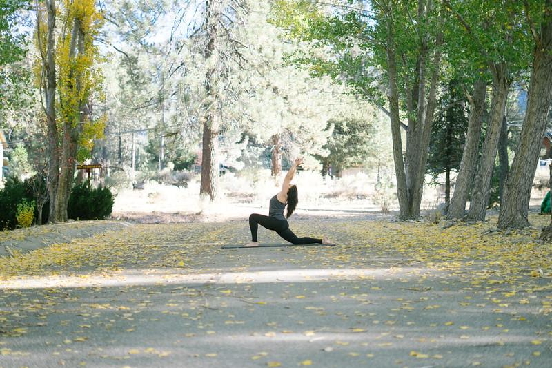 Toni Kuhn Yoga Photography Pine Mountain Club-45.jpg