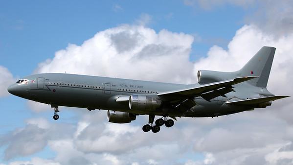 Royal International Air Tattoo 2011