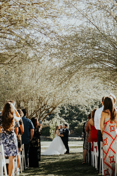 Casey-Wedding-7282.jpg