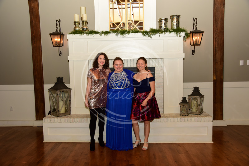 2017 UH Fall Formal-101.jpg