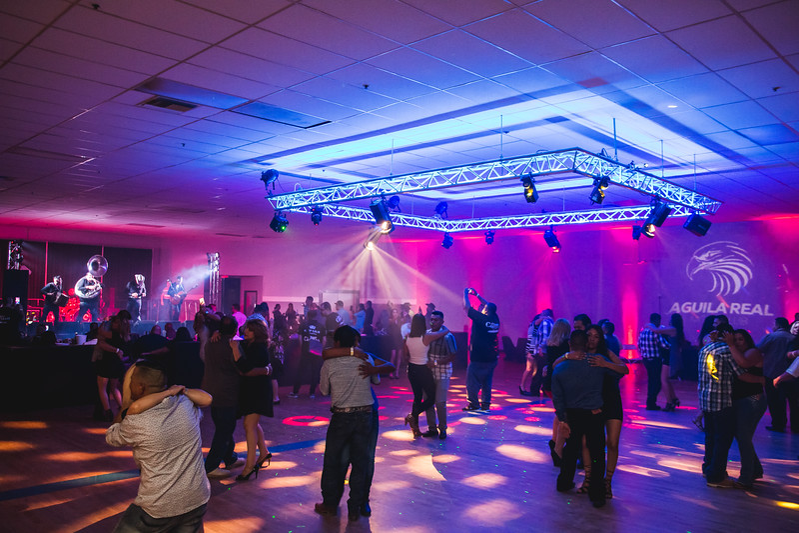 10-3-16 Aguila Real Night Club - IMG_8237.jpg