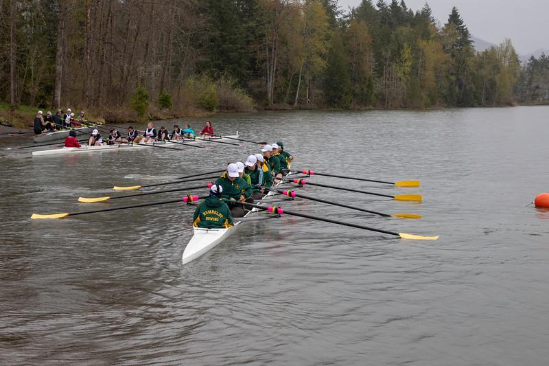 Rowing-169.jpg