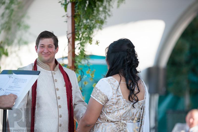 bap_hertzberg-wedding_20141011171844_DSC9813.jpg