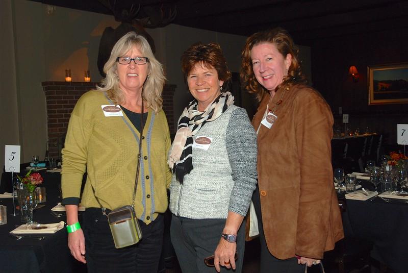 Beth Mooney, Barbara Hill and Cheryl Cox.jpg