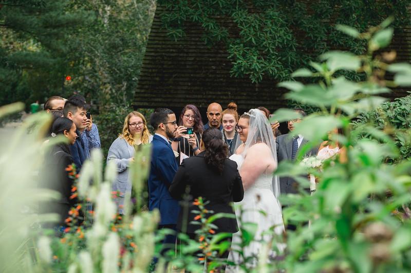 Central Park Wedding - Hannah & Eduardo-54.jpg