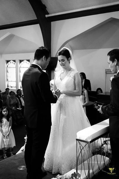 Wedding of Elaine and Jon -229.jpg
