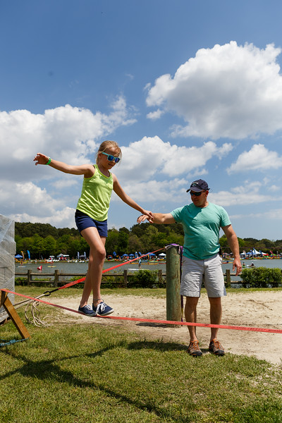 2014 East Coast Paddlesports and Outdoor Festival-320.jpg