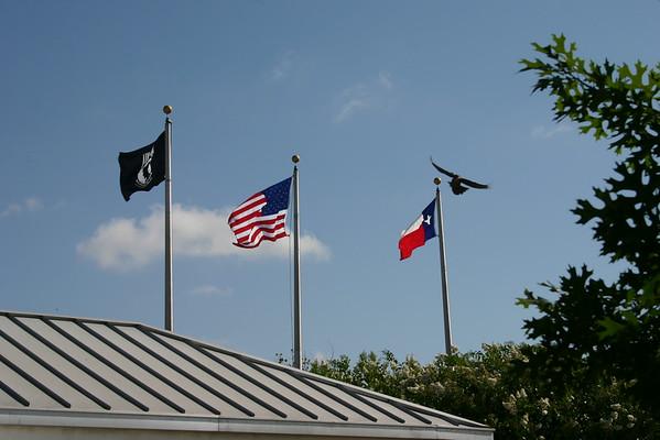 2011 Flag Day