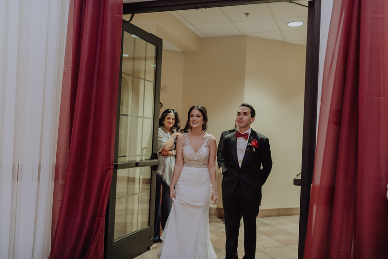 2018-10-06_ROEDER_DimitriAnthe_Wedding_CARD3_0171.jpg