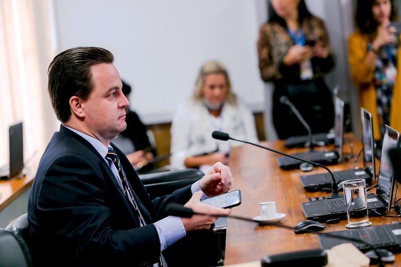 040619 - CCJ - Senador Marcos Do Val_12.jpg
