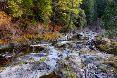 Downieville (all)