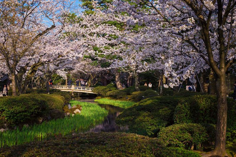 Kanazawa 080413 02.jpg