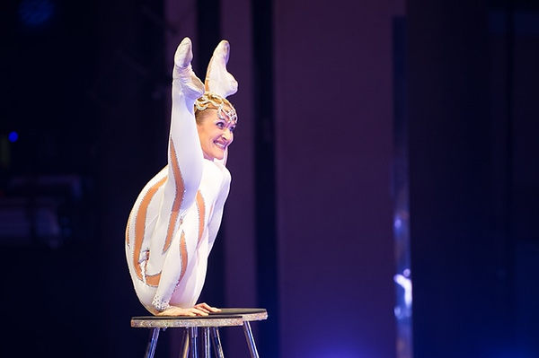 SFerrante_12Mar2016_Cirque-46-of-196.jpg