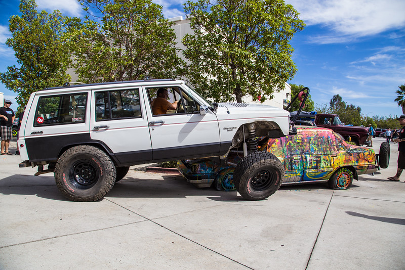 Offroad Show and Tell 2015-8197.jpg