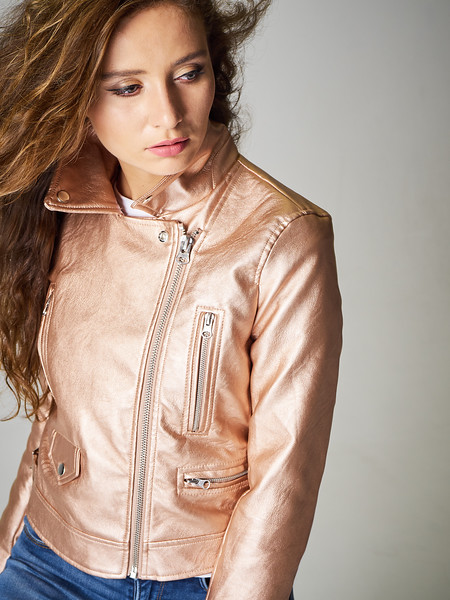 RGP081617-Tashi Fall Winter Half Portrait with Attitude in Jacket-Final JPG-RS2048.jpg