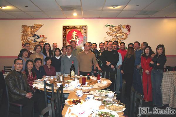 Wing Chun 2006