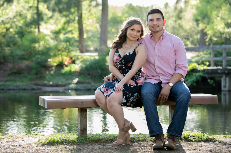 Houston Engagement Photography ~ Crystal and Justin-1198.jpg