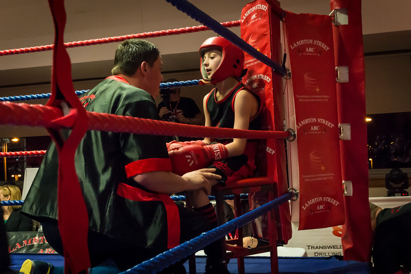 -Boxing Event March 5 2016Boxing Event March 5 2016-11370137.jpg